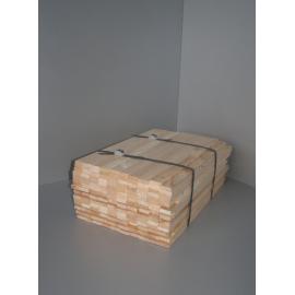 Rámkové přířezy 39×24 50ks