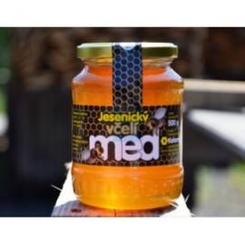 Med druhový  (10)