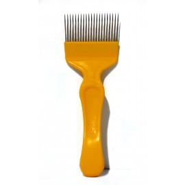 Vidličky odvíčkovací (2)