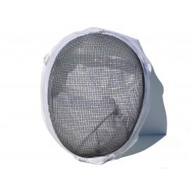 Včelařské klobouky (2)