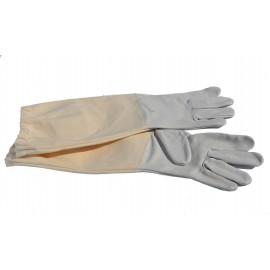 Včelařské rukavice (4)